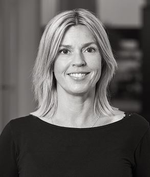 Christina W. Lohmann