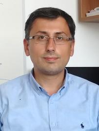 Dimitrios Sounas2