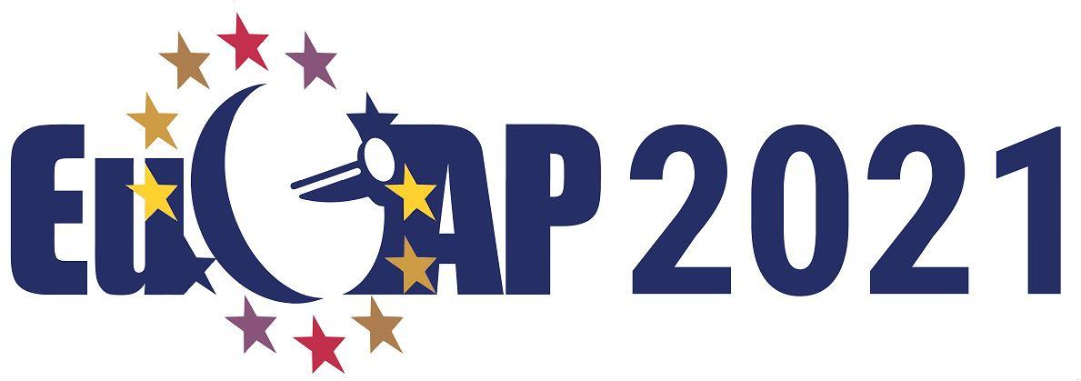 EuCAP2021