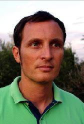 Fabien Ferrero