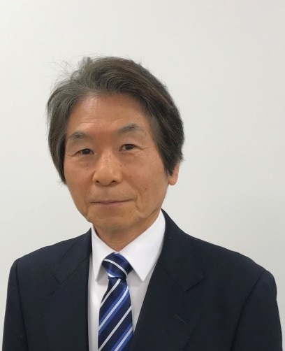 Hisamatsu Nakano-1