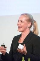 Leena Ukkonen