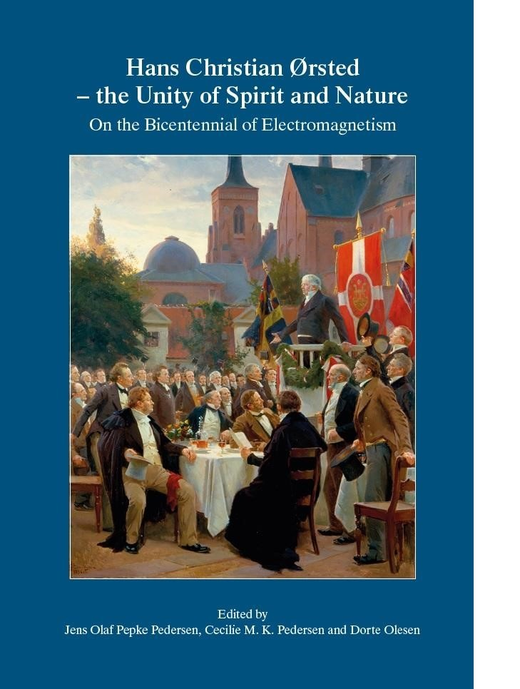 EuCAP Anniversary Book