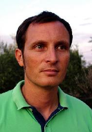 Fabien Ferrero2