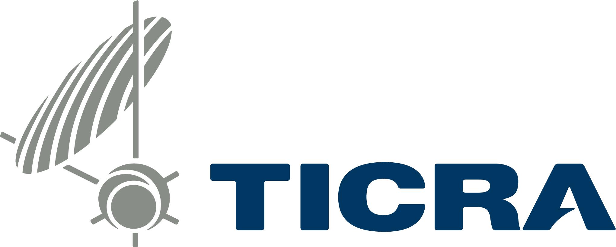 TICRA