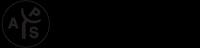 APS logo name